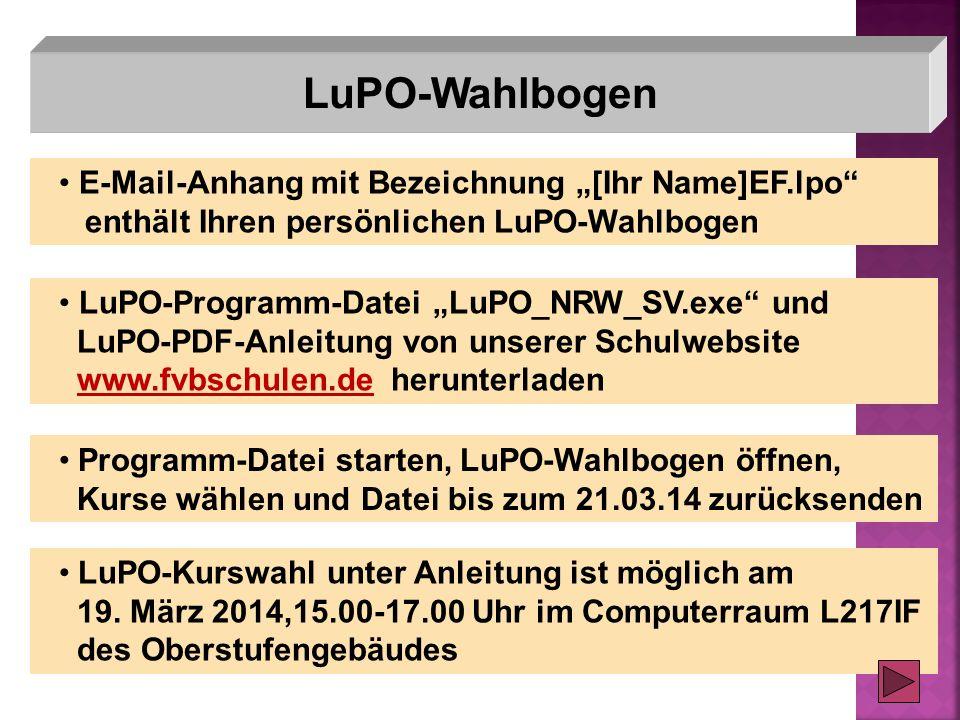 """LuPO-Wahlbogen E-Mail-Anhang mit Bezeichnung """"[Ihr Name]EF.lpo"""